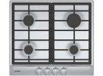Bosch - NGM5455UC - Gas Cooktops