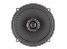 Audiofrog - GS62 - 6 1/2 Inch Car Speakers