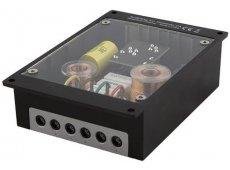 Audiofrog - GS410C - Car Speaker Accessories
