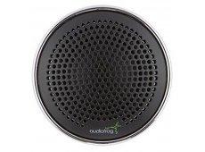 Audiofrog - GS10 - Car Speaker Accessories
