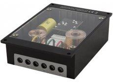 Audiofrog - GS610C - Car Speaker Accessories