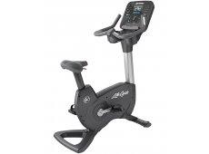 Life Fitness - PCSCXP-ALLXX-01 - Exercise Bikes
