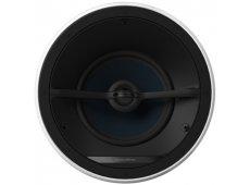 Bowers & Wilkins - FP37818 - In-Ceiling Speakers