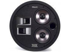 Klipsch - PRO-7502-S-THX - In-Ceiling Speakers
