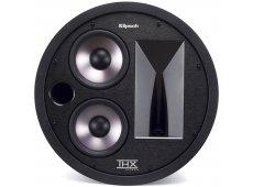 Klipsch - PRO-7502-L-THX - In-Ceiling Speakers