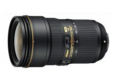 Nikon - 20052N - Lenses
