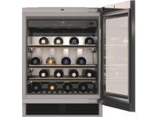 Miele - KWT6312UGS - Wine Refrigerators and Beverage Centers