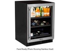 Marvel - ML24BCP2RP - Wine Refrigerators and Beverage Centers