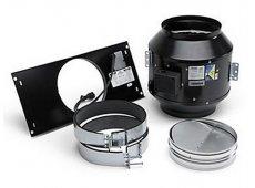 Viking - DIL1200 - Range Hood Accessories