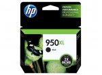 HP - CN045AN#140 - Printer Ink & Toner