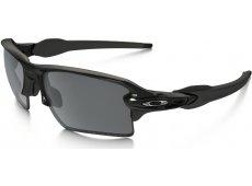 Oakley - OO9188-08 - Sunglasses