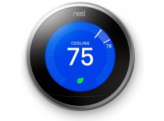 Nest - T3007ES - Thermostats