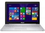 ASUS - UX501JW-DH71T(WX) - Laptops / Notebook Computers