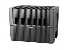 Venta - 7045436 - Humidifiers