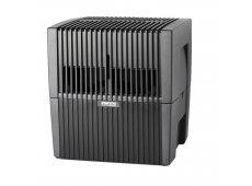 Venta - 7025436 - Humidifiers