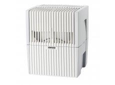 Venta - 7015536 - Humidifiers