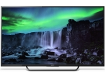 Sony - XBR-65X810C - LED TV