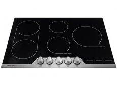 Frigidaire Professional - FPEC3077RF - Electric Cooktops
