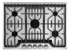 Frigidaire Professional - FPGC3077RS - Gas Cooktops