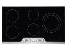 Frigidaire Professional - FPEC3677RF - Electric Cooktops