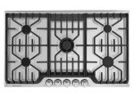 Frigidaire Professional - FPGC3677RS - Gas Cooktops