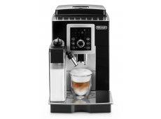 DeLonghi - ECAM23260SB - Coffee Makers & Espresso Machines