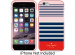Kate Spade - KSIPH-011-LAVRNB - iPhone Accessories