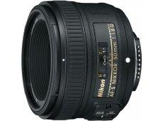 Nikon - 2199 - Lenses