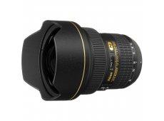 Nikon - 2163 - Lenses