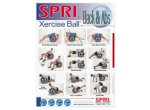 SPRI - WC-XBBA - Workout Accessories