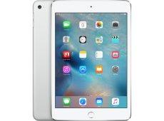 Apple - MK9P2LL/A - iPads