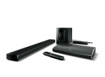 Bose - 738518-1300 - Sound Bar Speakers