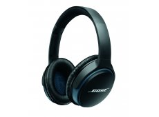 Bose - 741158-0010 - Over-Ear Headphones