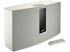 Bose - 738102-1200 - Wireless Home Speakers