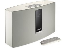 Bose - 738063-1200 - Wireless Home Speakers