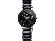 Rado - R30935162 - Womens Watches