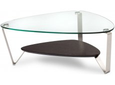 BDI - DINO1344ES - Coffee & Cocktail Tables