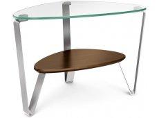 BDI - DINO1347CWL - Side & End Tables