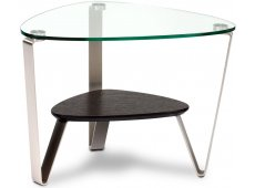 BDI - DINO1347ES - Side & End Tables