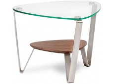 BDI - DINO1347WL - Side & End Tables