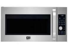 LG - LSMC3086ST - Over The Range Microwaves