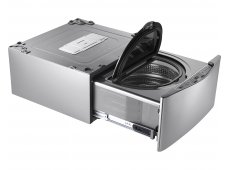 LG - WD200CV - Washer & Dryer Pedestals