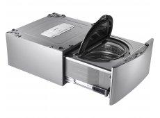 LG - WD100CV - Washer & Dryer Pedestals