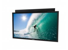 SunBriteTV - SB-5518HD-BL - Outdoor TV