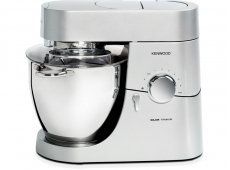 Kenwood Appliances - KMM021 - Mixers
