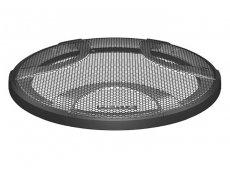 Hertz - EG 130.4 - Car Speaker Accessories