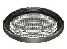 Hertz - DG 165.3 - Car Speaker Accessories