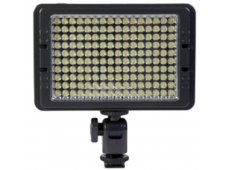 ProMaster - PRO2430 - On Camera LED Lights & Accessories