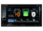 Kenwood - DDX-6702S - Car Stereos - Double DIN