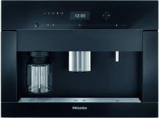 Miele - CVA6401OB - Built-In Coffee Systems & Machines
